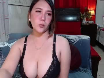 Chaturbate sexyyanna4u video