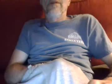 Chaturbate silverfox5555 show with toys from Chaturbate
