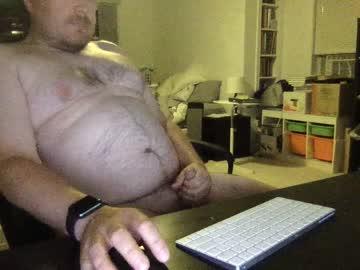 Chaturbate atl_exile chaturbate nude record