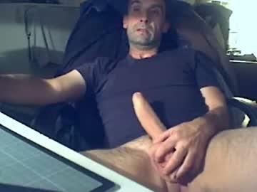Chaturbate chrispanam13 blowjob video