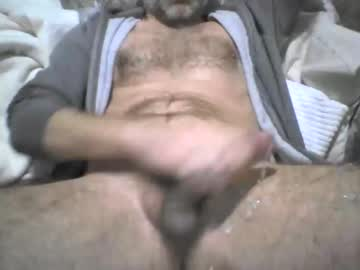 Chaturbate doesnmatter99 private show video