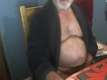 Chaturbate steve54_ video from Chaturbate