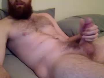 Chaturbate errant_otter record webcam video from Chaturbate