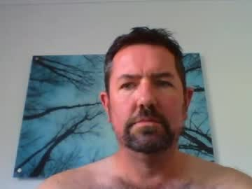 Chaturbate gdaypeeps private XXX show from Chaturbate