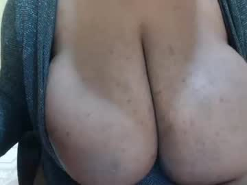 Chaturbate mency1980 private XXX video from Chaturbate