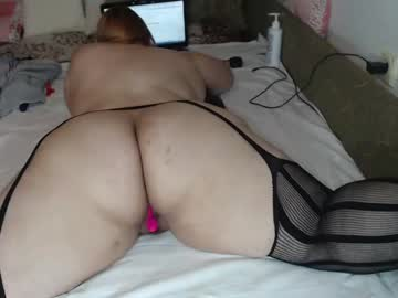 Chaturbate thelisteninglady cam show from Chaturbate.com