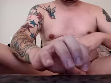 Chaturbate chicohot160 record private show from Chaturbate.com