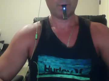 Chaturbate jonniehotload6969 cam show from Chaturbate