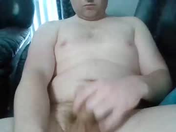 Chaturbate spudboy3 show with toys