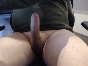 Chaturbate thryll private XXX video from Chaturbate