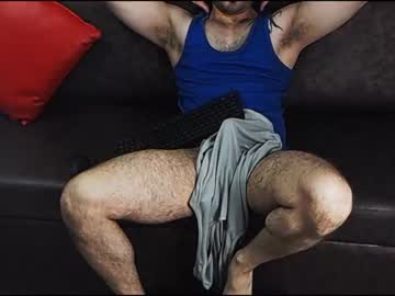Chaturbate _domink1_ record video from Chaturbate