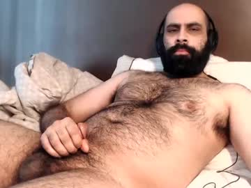 Chaturbate dedodida22 video with toys