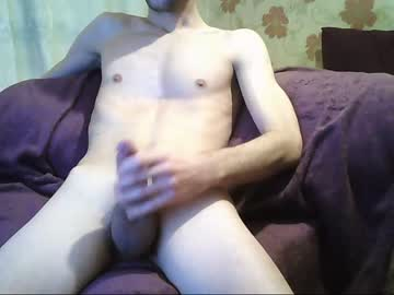 Chaturbate only_one88 premium show video from Chaturbate.com