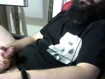 Chaturbate expertcrayon private webcam