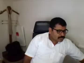 Chaturbate nice_cpl29 record public webcam