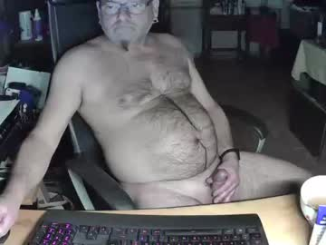 Chaturbate nour68000 private webcam from Chaturbate
