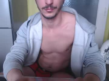 Chaturbate boy_dirty record webcam video from Chaturbate