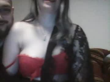 Chaturbate hightwo record video with toys