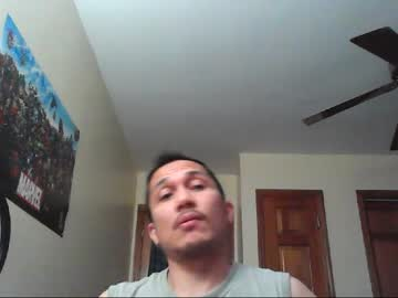 Chaturbate jakol123action private show video from Chaturbate