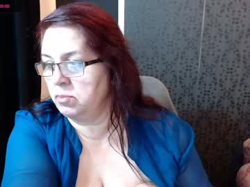 Chaturbate madam_sanjanne record private show video from Chaturbate