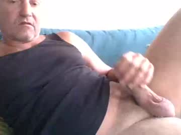 Chaturbate muskauer record blowjob video from Chaturbate
