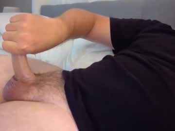 Chaturbate sooosolid record premium show video from Chaturbate