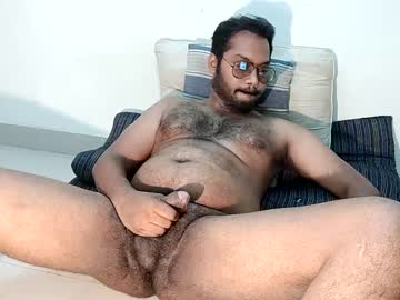 Chaturbate brownuncut90 video with dildo from Chaturbate