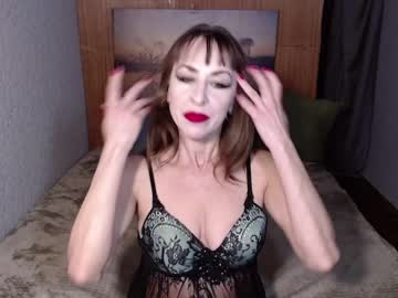 Chaturbate lilit_gold chaturbate toying record
