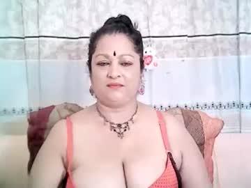 Chaturbate matureindian65 record private sex show