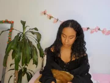 Chaturbate emilly_mwc private show video from Chaturbate
