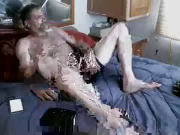 Chaturbate friendswithbennys toying record