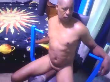 Chaturbate madskeeels record private show