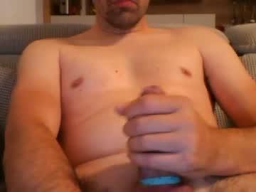 Chaturbate bicuriusman23 private show video
