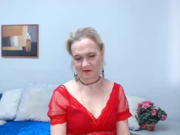 Chaturbate brendasunny chaturbate show with toys