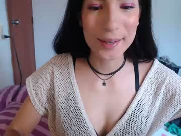 Chaturbate christal_gil785 record cam show from Chaturbate.com