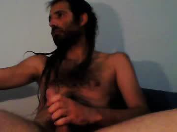 Chaturbate rastaman_30 record webcam video from Chaturbate