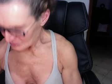 Chaturbate sexyfit58 record private sex show from Chaturbate.com
