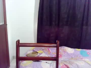 Chaturbate thianna_ webcam show from Chaturbate