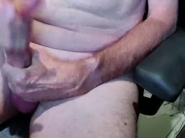Chaturbate upintheair1109 chaturbate private webcam