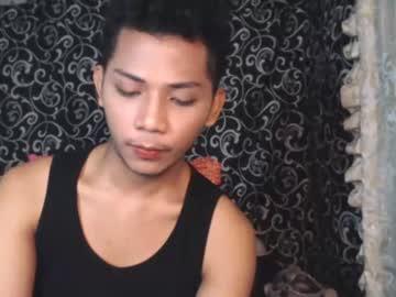 Chaturbate urhotlatino_xxx69 private XXX video