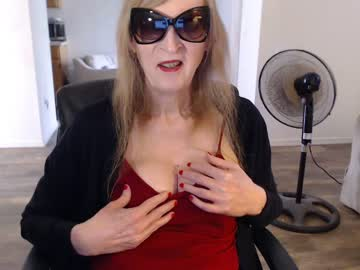 Chaturbate daddysjoytoy private show from Chaturbate