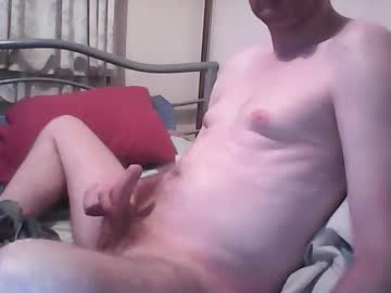 Chaturbate 11meninashed record private show from Chaturbate.com