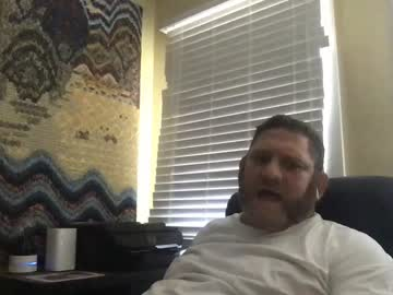 Chaturbate chiefrollingbelly premium show from Chaturbate.com