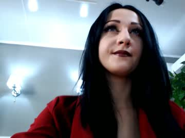 Chaturbate lillychik video from Chaturbate.com