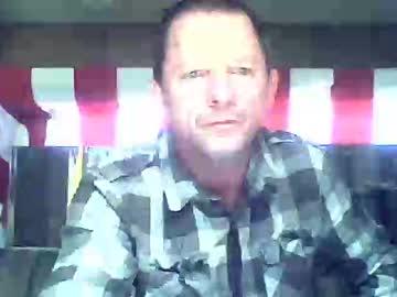Chaturbate phoenixfun record public webcam video from Chaturbate.com