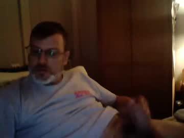Chaturbate rockhard4yu2 blowjob video from Chaturbate