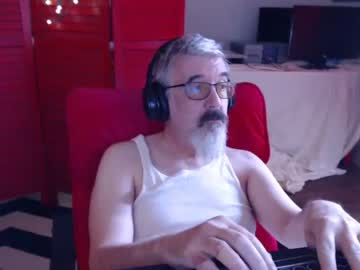 Chaturbate sirbeercan record public webcam from Chaturbate