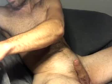 Chaturbate italiangrown private XXX video from Chaturbate