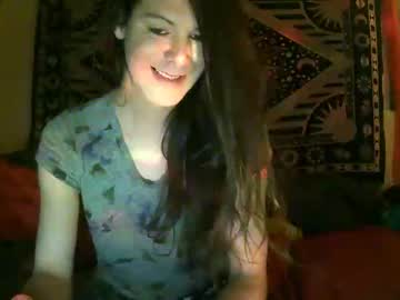 Chaturbate sillymillie2 record private from Chaturbate.com