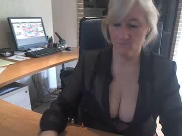 Chaturbate tammy4camfun private sex video